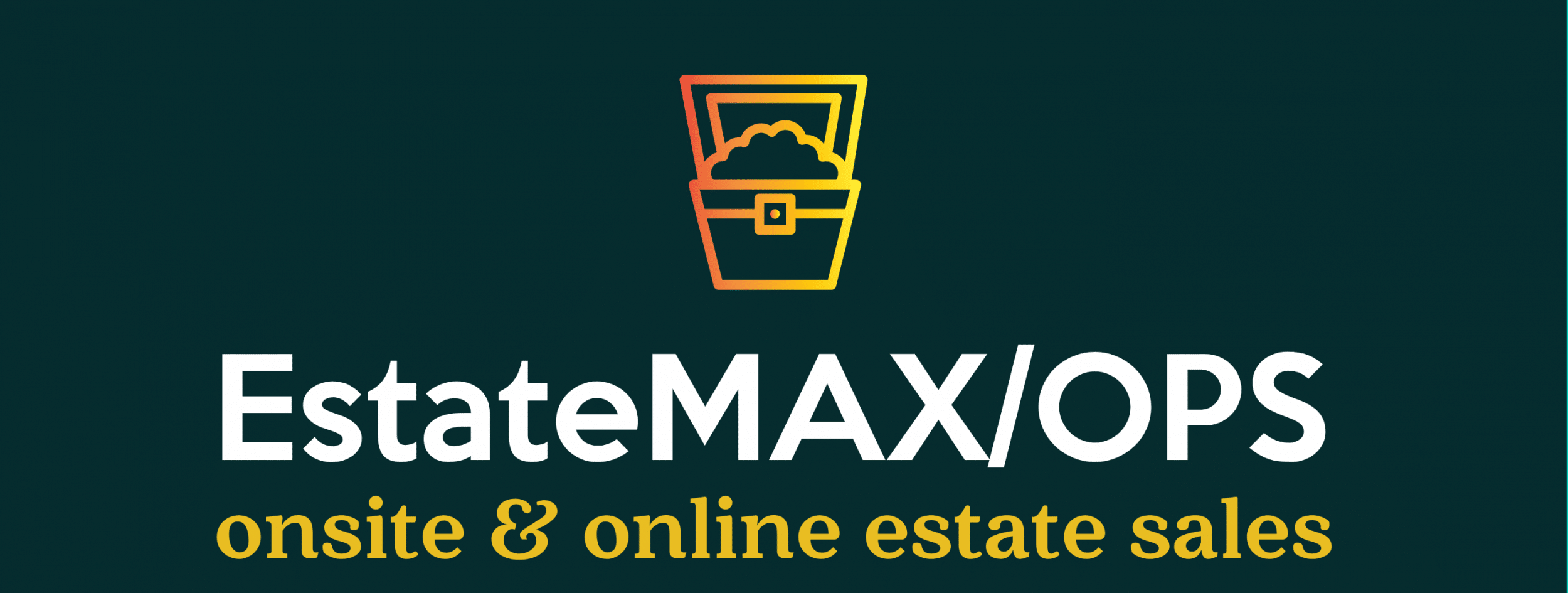 EstateMax/OPS : Onsite & Online Estate & Downsizing Sales for Seniors & Boomers in Transition, Estates-  Probate, Trusts